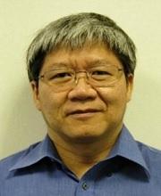 Dr. Michael Tay Ming Kiong