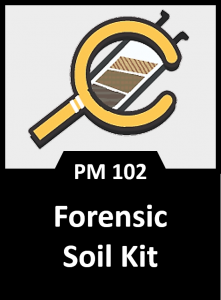PM102