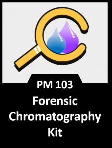 PM103
