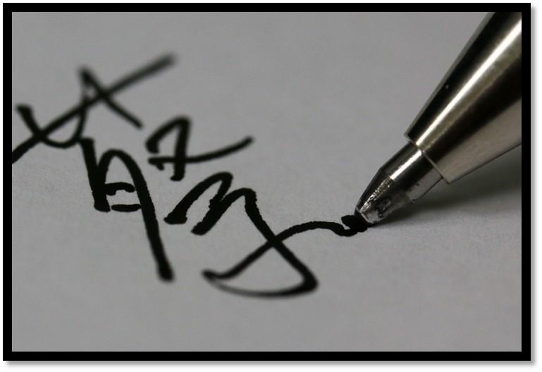 Signature_Cai