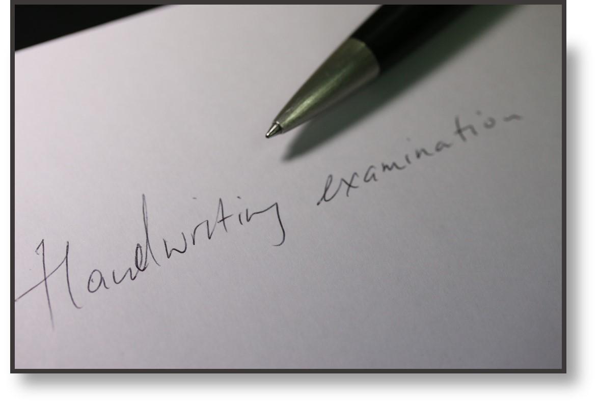 Handwriting_Pen