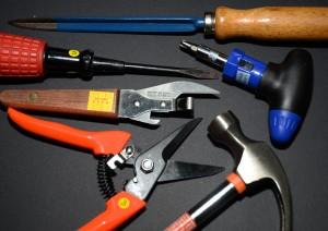 Tools_edit