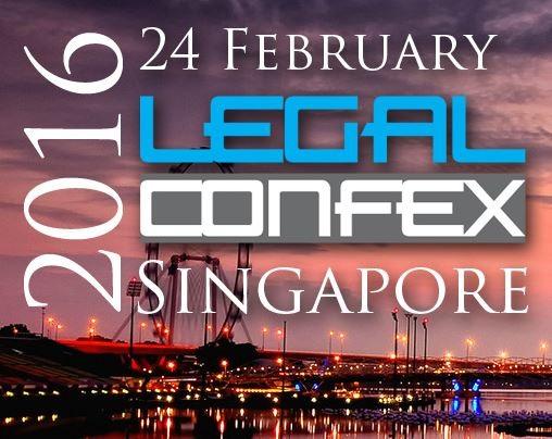 legalconfex