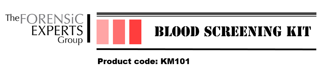 KM kit