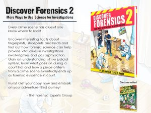 Forensics flyer_20Sept2019